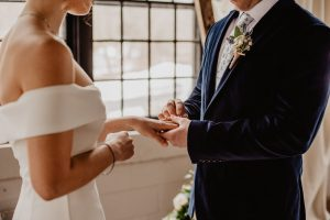 Protection with a Prenuptial